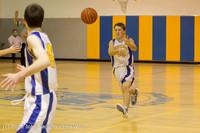 6417 McM Boys Varsity Basketball v Klahowya 112612