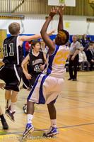 6468 McM Boys Varsity Basketball v Klahowya 112612