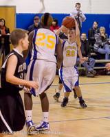 6477 McM Boys Varsity Basketball v Klahowya 112612