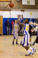 6498 McM Boys Varsity Basketball v Klahowya 112612