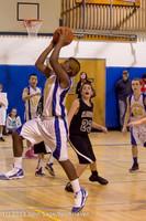 6502 McM Boys Varsity Basketball v Klahowya 112612