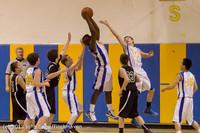 6562 McM Boys Varsity Basketball v Klahowya 112612