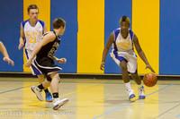 6575 McM Boys Varsity Basketball v Klahowya 112612