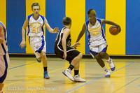 6577 McM Boys Varsity Basketball v Klahowya 112612