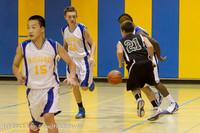 6580 McM Boys Varsity Basketball v Klahowya 112612