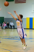 6619 McM Boys Varsity Basketball v Klahowya 112612