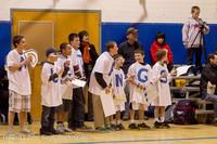 6658 McM Boys Varsity Basketball v Klahowya 112612