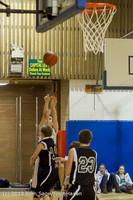 6682 McM Boys Varsity Basketball v Klahowya 112612