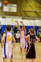 6778 McM Boys Varsity Basketball v Klahowya 112612