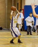 6811 McM Boys Varsity Basketball v Klahowya 112612