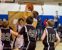 6820 McM Boys Varsity Basketball v Klahowya 112612