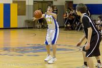 6854 McM Boys Varsity Basketball v Klahowya 112612