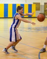 6859 McM Boys Varsity Basketball v Klahowya 112612