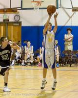 6890 McM Boys Varsity Basketball v Klahowya 112612