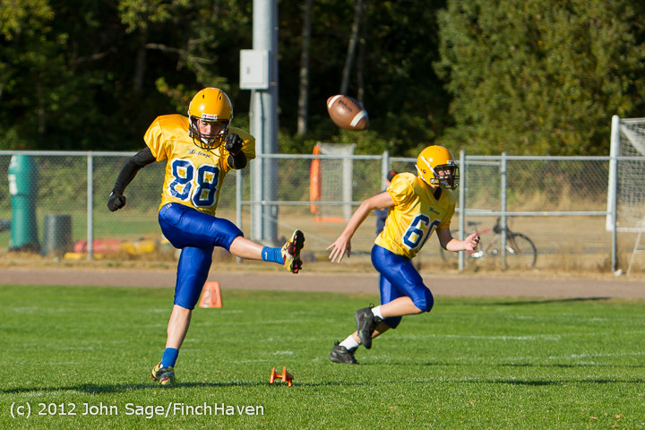2325_McMurray_Football_v_Klahowya_100312