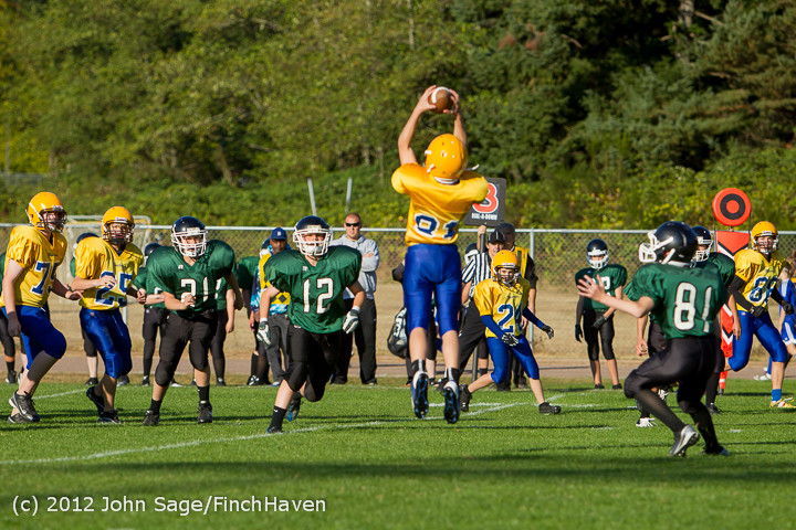 2490_McMurray_Football_v_Klahowya_100312