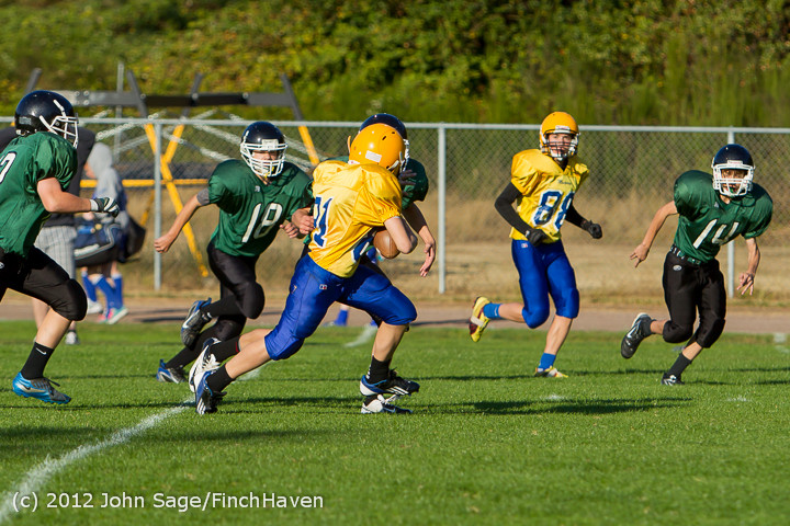2500_McMurray_Football_v_Klahowya_100312