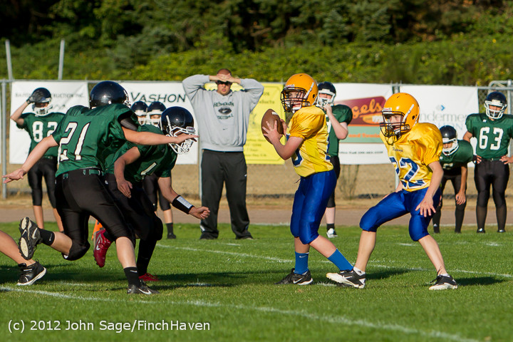 2546_McMurray_Football_v_Klahowya_100312
