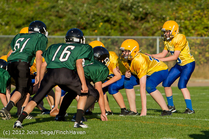 2898_McMurray_Football_v_Klahowya_100312