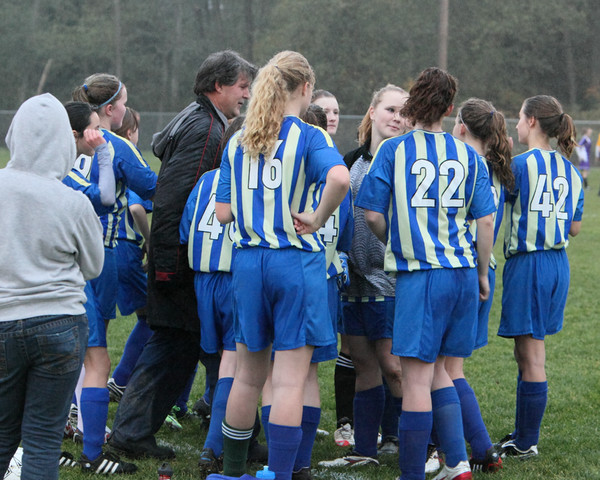 3697 McM Girls soccer v Showalter 113009