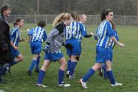 3699 McM Girls soccer v Showalter 113009