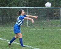 3728 McM Girls soccer v Showalter 113009