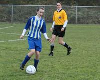3734 McM Girls soccer v Showalter 113009