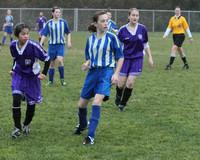 3738 McM Girls soccer v Showalter 113009