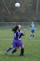 3739 McM Girls soccer v Showalter 113009