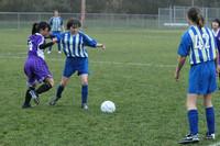 3741 McM Girls soccer v Showalter 113009