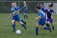 3743 McM Girls soccer v Showalter 113009
