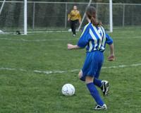 3747 McM Girls soccer v Showalter 113009