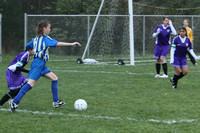 3750 McM Girls soccer v Showalter 113009