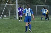 3755 McM Girls soccer v Showalter 113009