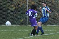 3759 McM Girls soccer v Showalter 113009