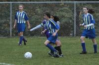 3766 McM Girls soccer v Showalter 113009