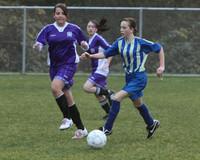 3779 McM Girls soccer v Showalter 113009