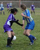 3781 McM Girls soccer v Showalter 113009