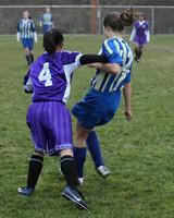 3782 McM Girls soccer v Showalter 113009