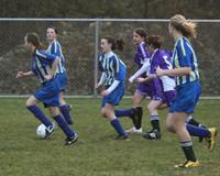 3791 McM Girls soccer v Showalter 113009