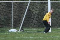 3792 McM Girls soccer v Showalter 113009