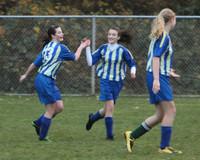 3794 McM Girls soccer v Showalter 113009