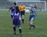 3799 McM Girls soccer v Showalter 113009