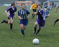 3802 McM Girls soccer v Showalter 113009