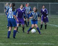 3813 McM Girls soccer v Showalter 113009