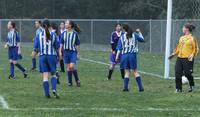 3815 McM Girls soccer v Showalter 113009