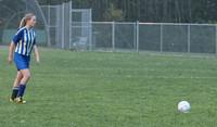 3817 McM Girls soccer v Showalter 113009