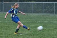 3820 McM Girls soccer v Showalter 113009