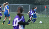 3824 McM Girls soccer v Showalter 113009