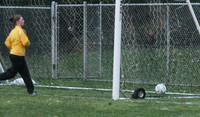 3826 McM Girls soccer v Showalter 113009